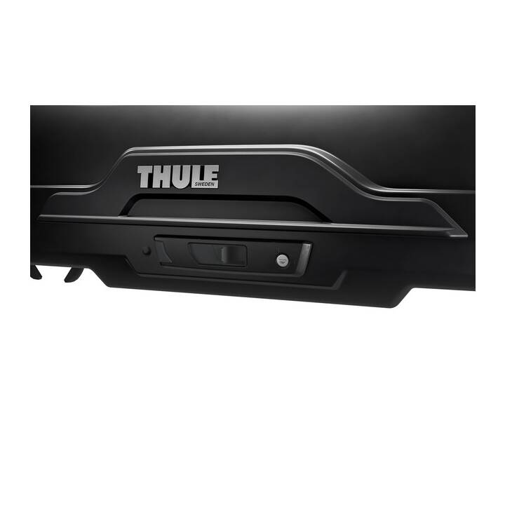 THULE Coffre rigide  Motion XT Alpine XXL (450 l)