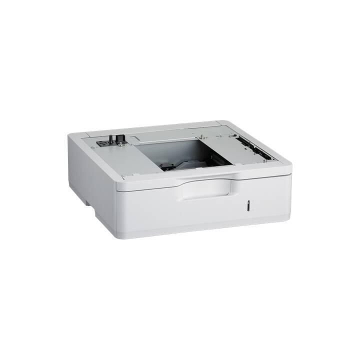 CANON PF-723A 500 x Magasin papier (Blanc)