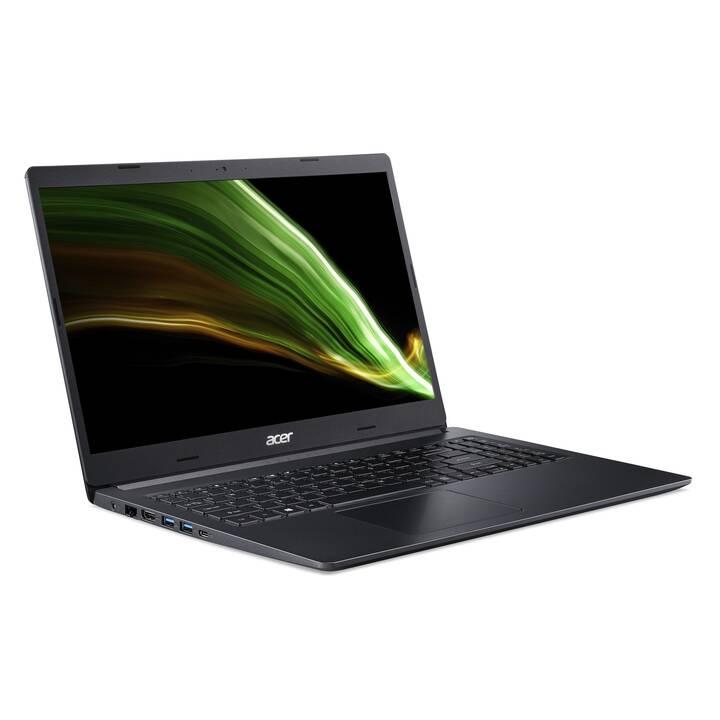"""ACER Aspire 5 (A515-45-R90Q) (15.6"""", AMD Ryzen 5, 16 GB RAM, 512 GB SSD)"""
