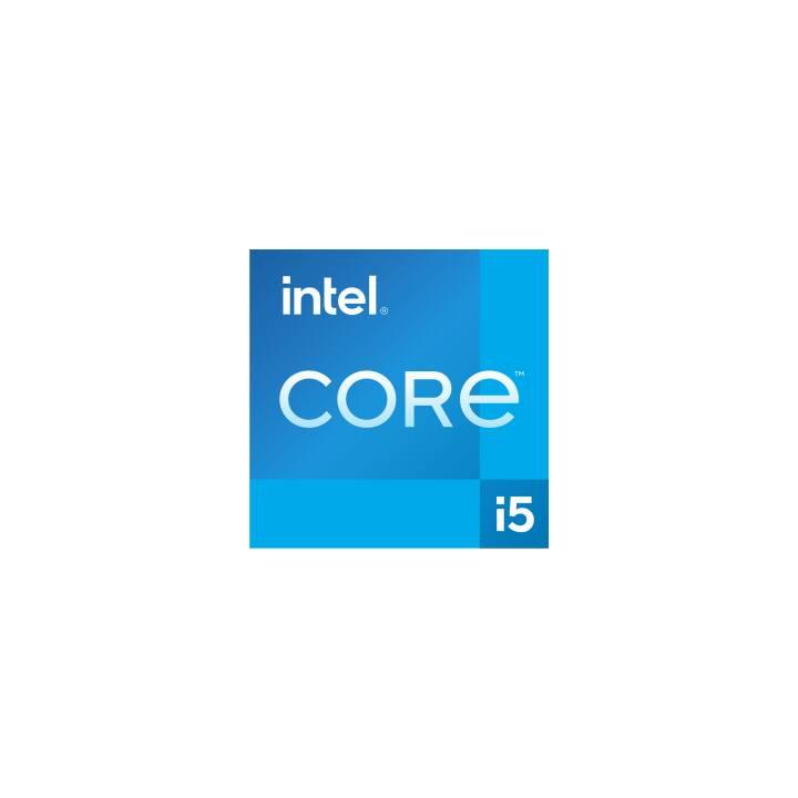 """DELL Vostro 5402 (14"""", Intel Core i5, 16 GB RAM, 512 GB SSD)"""