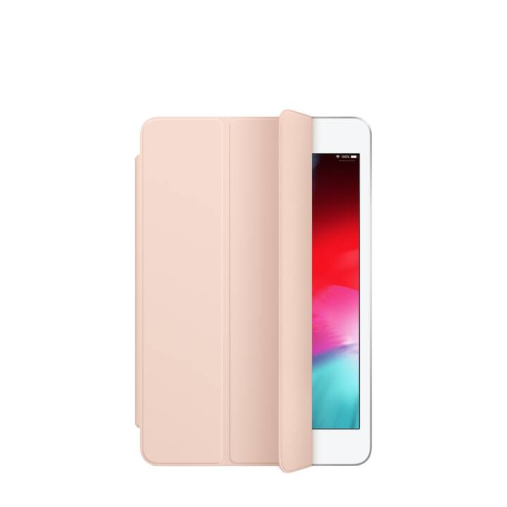 "APPLE iPad mini Smart Cover Schutzhüllen (7.9 "", Sandrosa)"