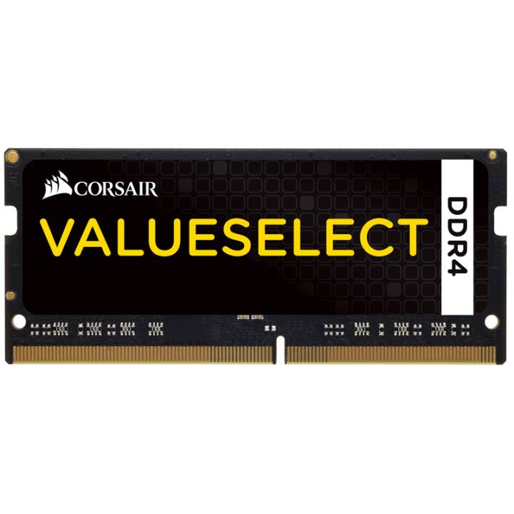CORSAIR Value Select 4 GB