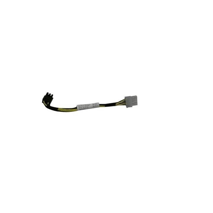 HP Cavo di alimentazione (PCI Express Power, 8 Pin, 14 cm)