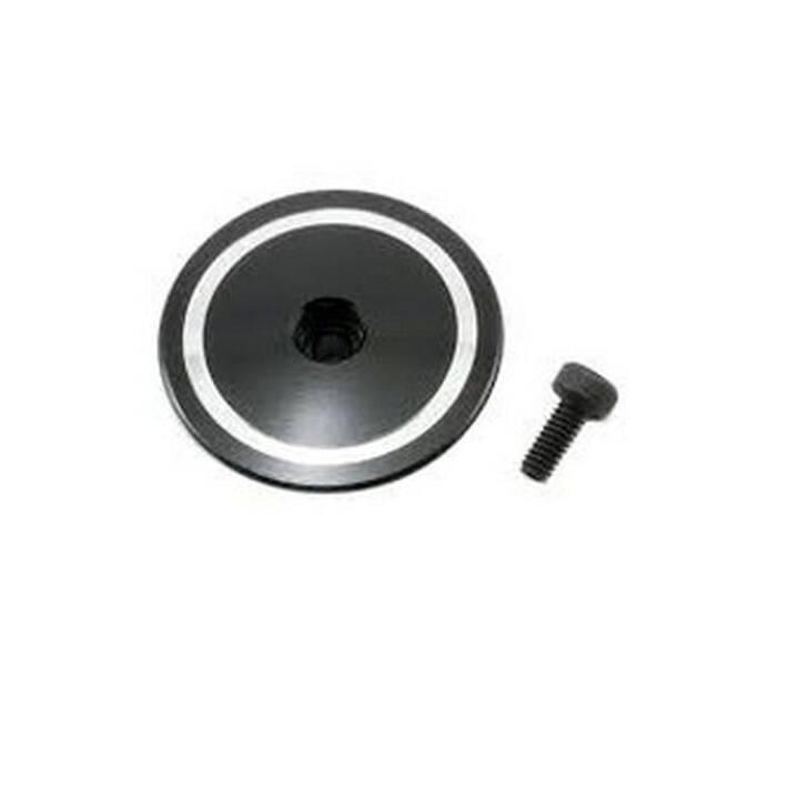 Freno di testa rotore ALIGN 450 PRO
