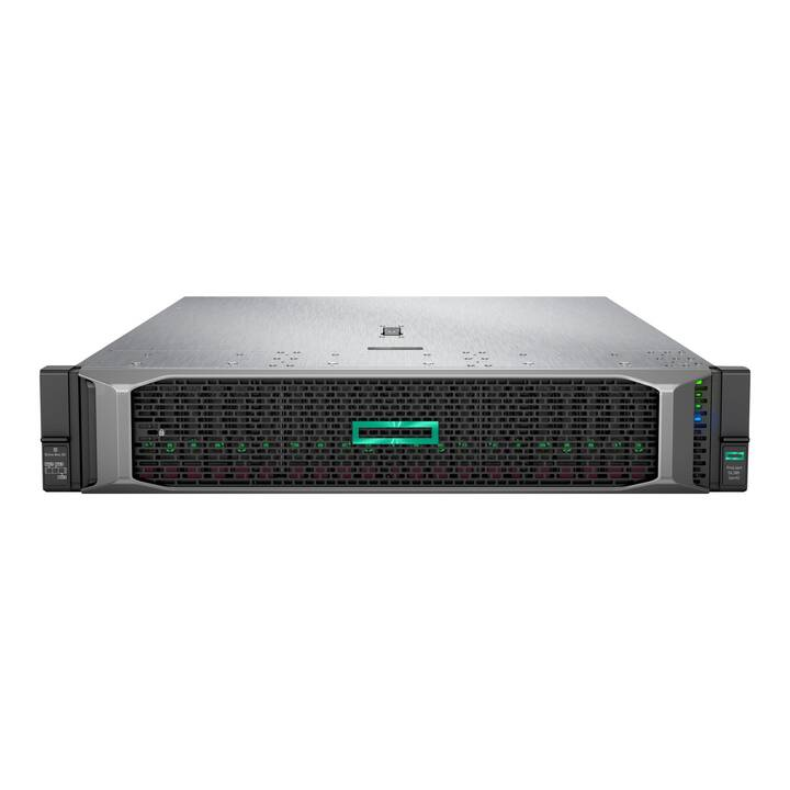 HEWLETT PACKARD ENTERPRISE ProLiant DL385 (AMD EPYC , 16 GB, 3.2 GHz)