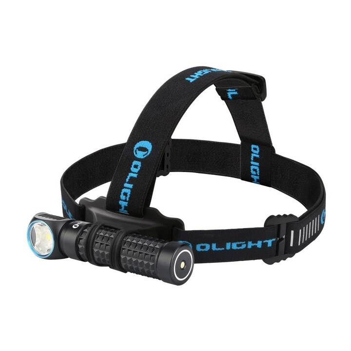 OLIGHT Lampe frontale Perun (LED)