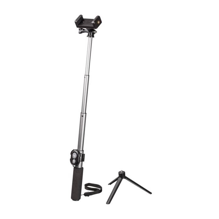 INTERTRONIC Selfie Stick
