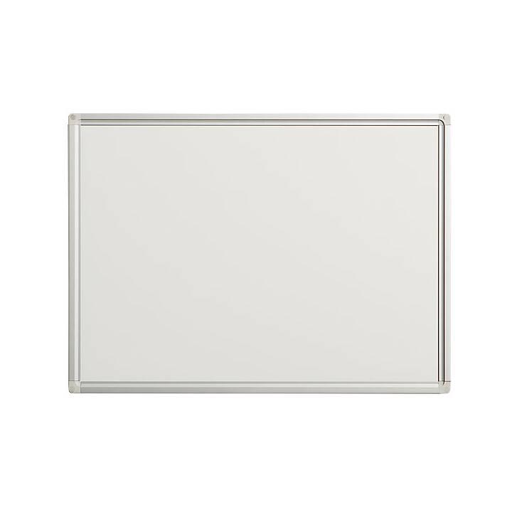 QUIPO Whiteboard (600 mm x 450 mm)