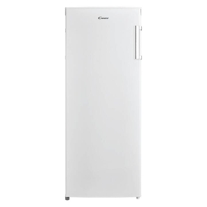 CANDY CMIOLS 5144WH (Bianco, A sinistra)