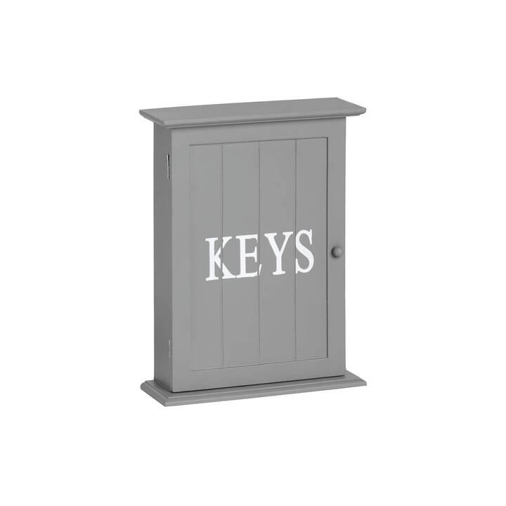 HILL INTERIORS Rangement pour clés Keys (1 pièce)