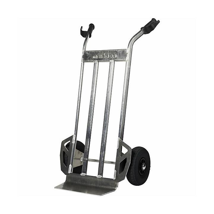 MATADOR Sackkarre NST200 (350 kg)