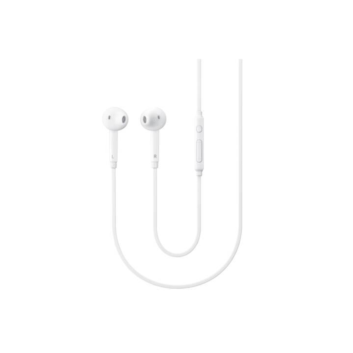 SAMSUNG In-Ear fit EO-EG920B