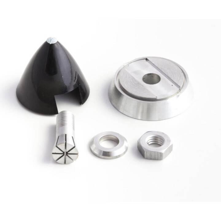 AERO-NAUT Spinner 45/4 mm
