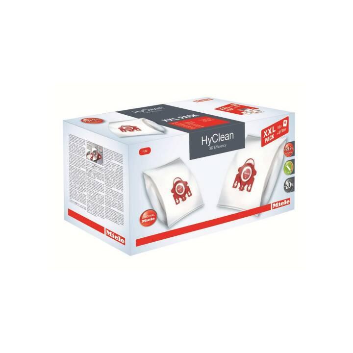MIELE Staubsaugerbeutel Maxi-Pack
