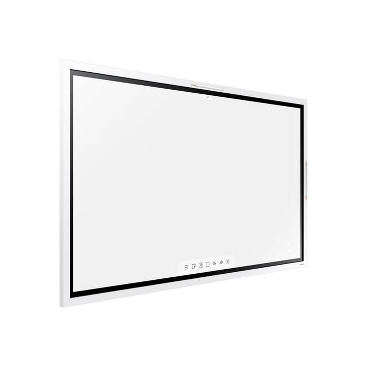 """SAMSUNG Flip 2 WM55R-W (55"""", LCD)"""