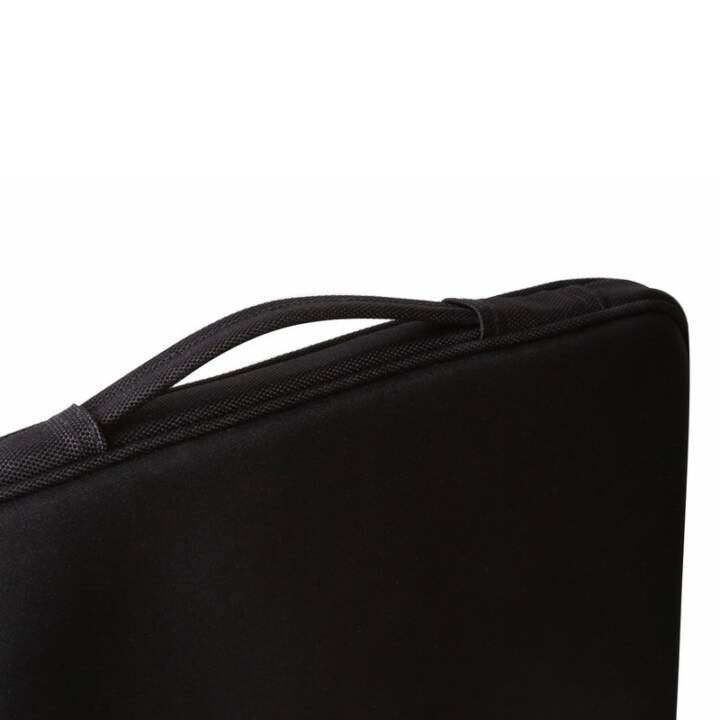 "V7 Notebook Sleeve für Ultrabook 12"""