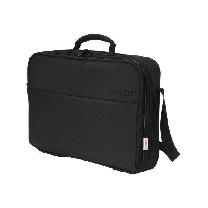 DICOTA Base XX Bag