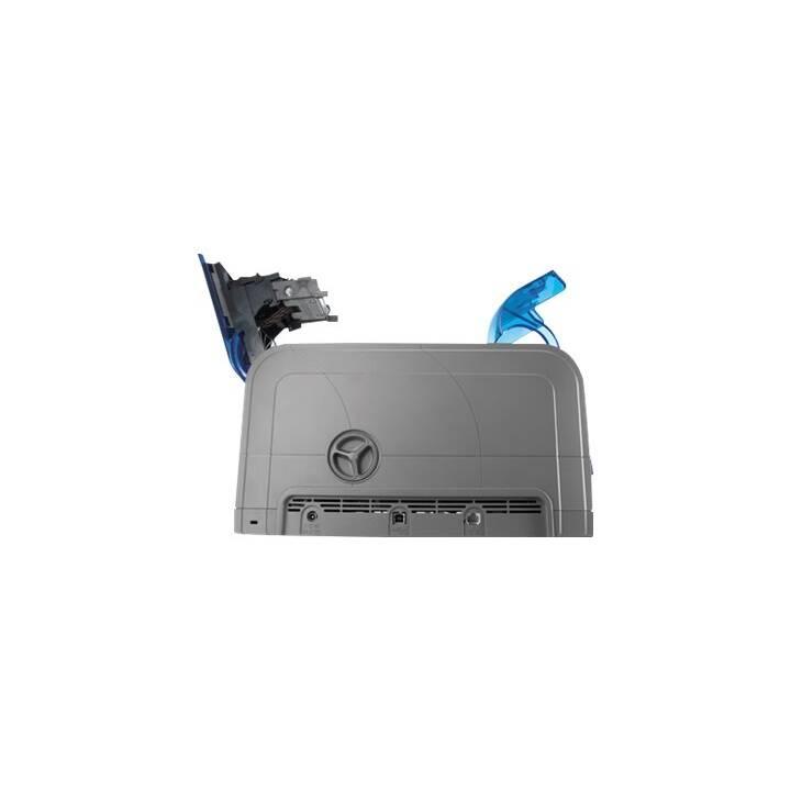 DATACARD GROUP SD260S Imprimante pour cartes plastiques