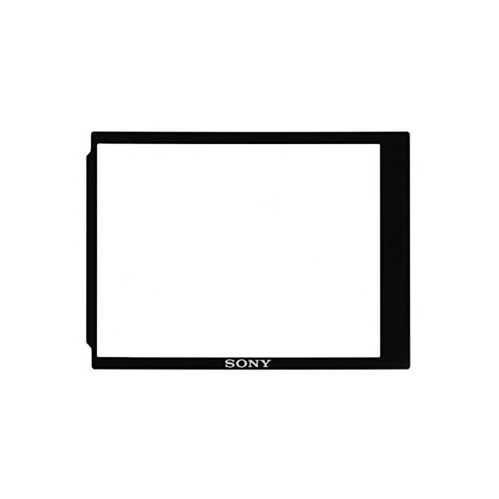 SONY PCK-LM15 Film de protection LCD SONY PCK-LM15