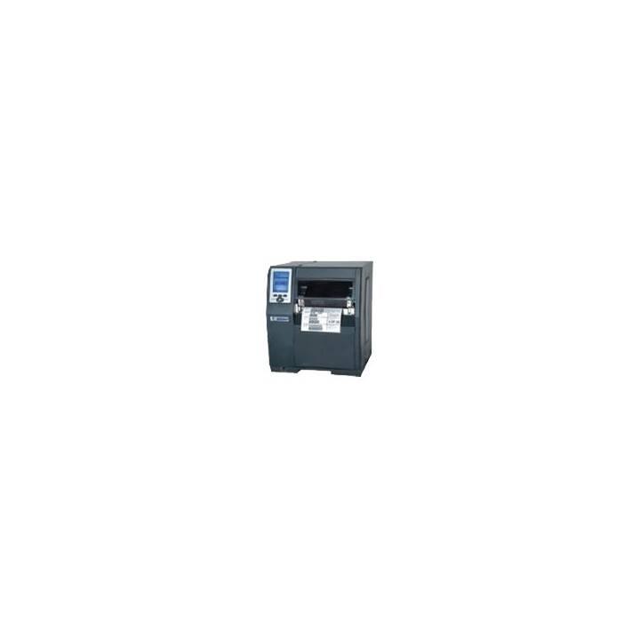 Imprimante d'étiquettes DATAMAX H-Class H-6310X