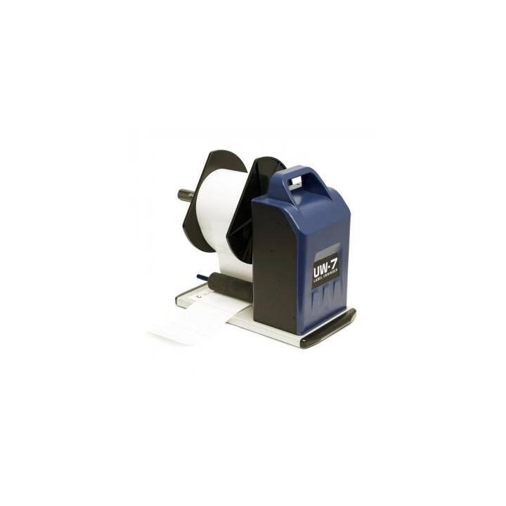 PRIMERA TECHNOLOGY UW-7 Label Unwinder Rullo di stampante