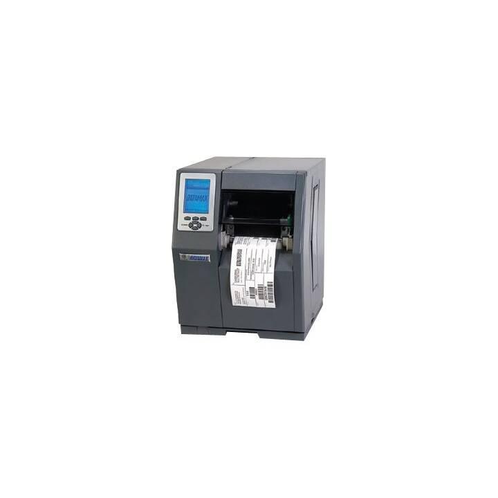 DATAMAX H-Class H-4310X (Imprimante d'étiquettes, Thermique directe)