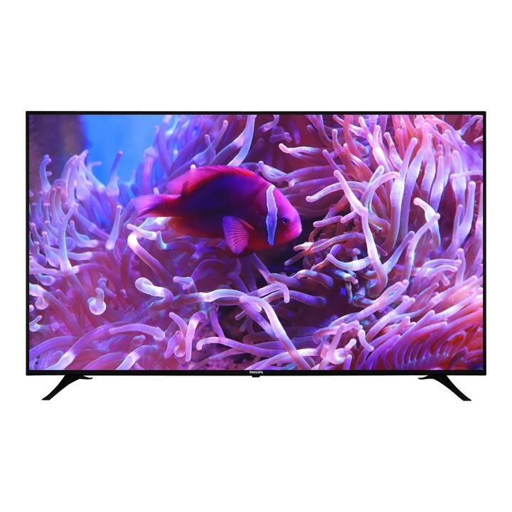"PHILIPS 75HFL2899S (75"", LCD, Full HD)"