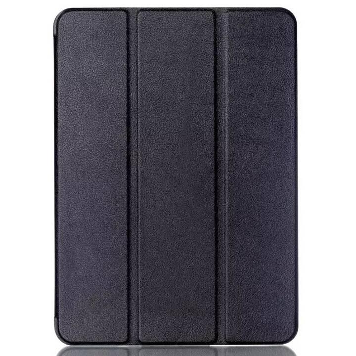 """EG étui pour Galaxy Tab S2 9.7"""" T810 T815 - noir"""