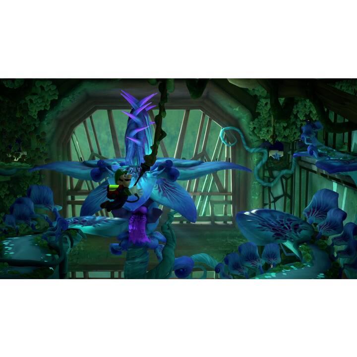 Luigi's Mansion 3 (FR)