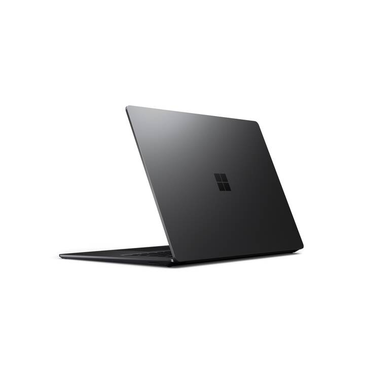 "MICROSOFT Surface Laptop 3 V4G-00007 (15 "", AMD Ryzen, 8 GB RAM, 256 GB SSD)"