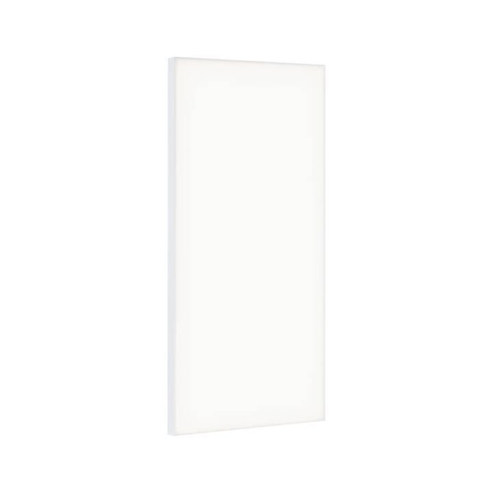 PAULMANN LED Panel Velora (2660 lm, 29 W)