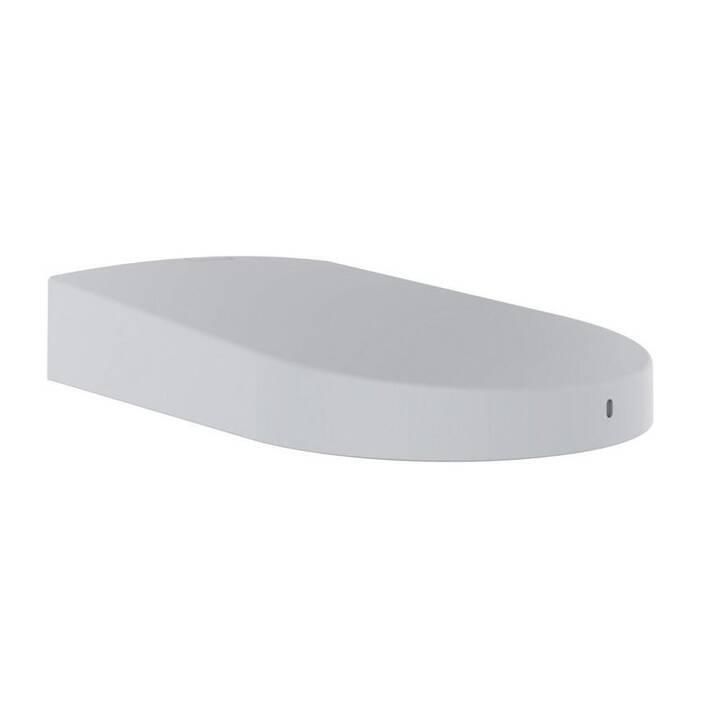 AXIS TM3101 Hängemontagewandhalterung (1 Stück)