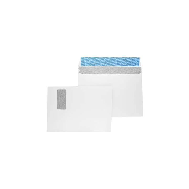 GÖSSLER Enveloppes xpanso G-Line (C4, 100 pièce)