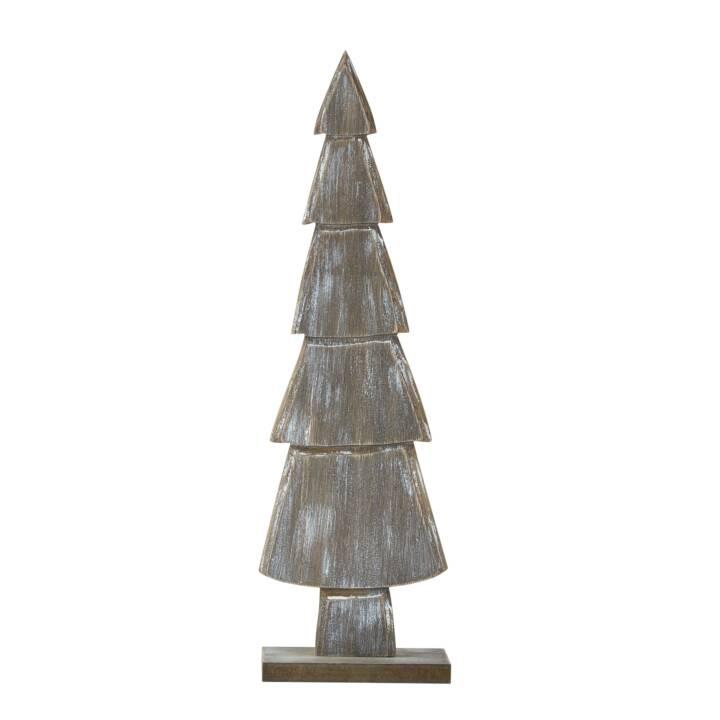 KJ COLLECTION Weihnachtsdeko (1 Stück)