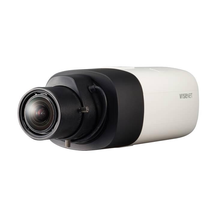 SAMSUNG XNB-6005 Telecamera di sorveglianza