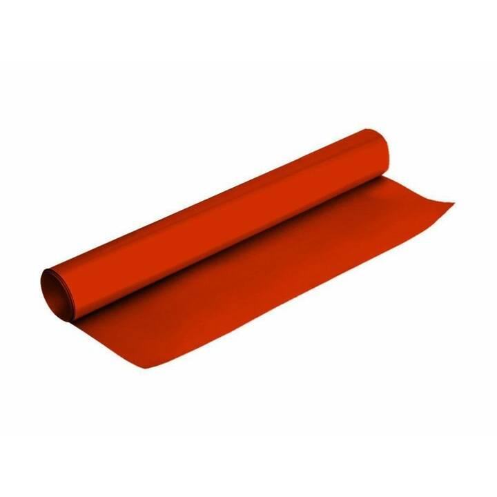 ORACOVER Foglio modellismo 2m 21-060-002