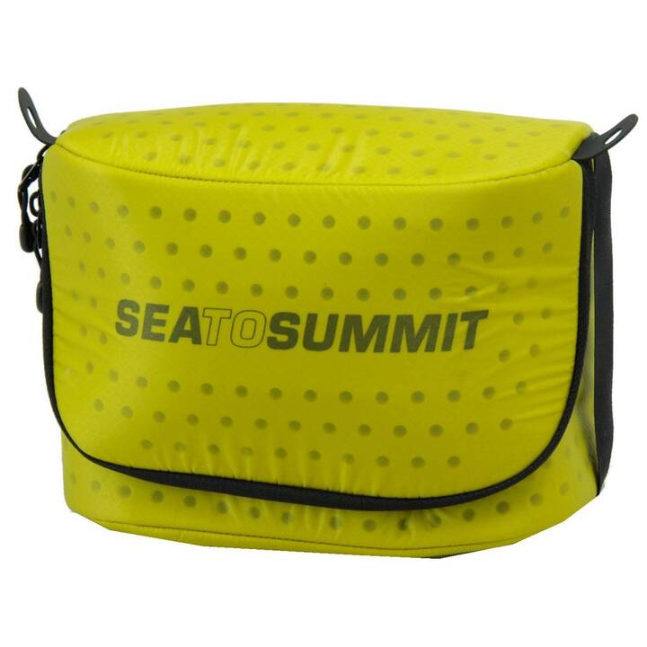 SEA TO SUMMIT Necessaire (Lime)