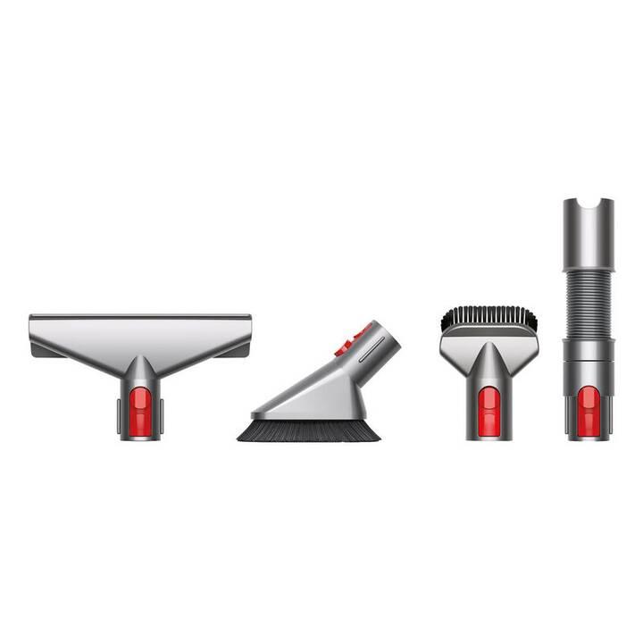 DYSON Kit d'accessoires V7/V8