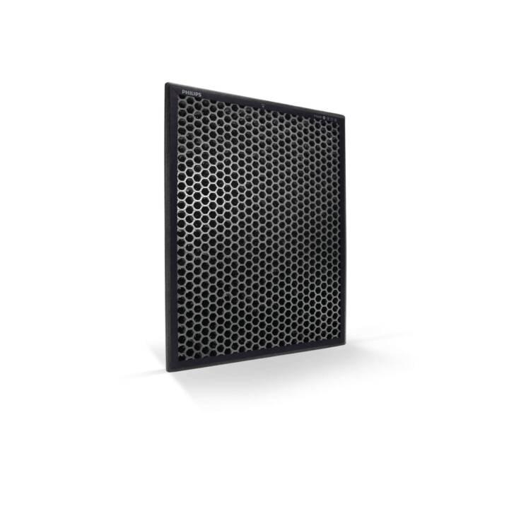 Filtre à air PHILIPS Nano Protect FY1413/30