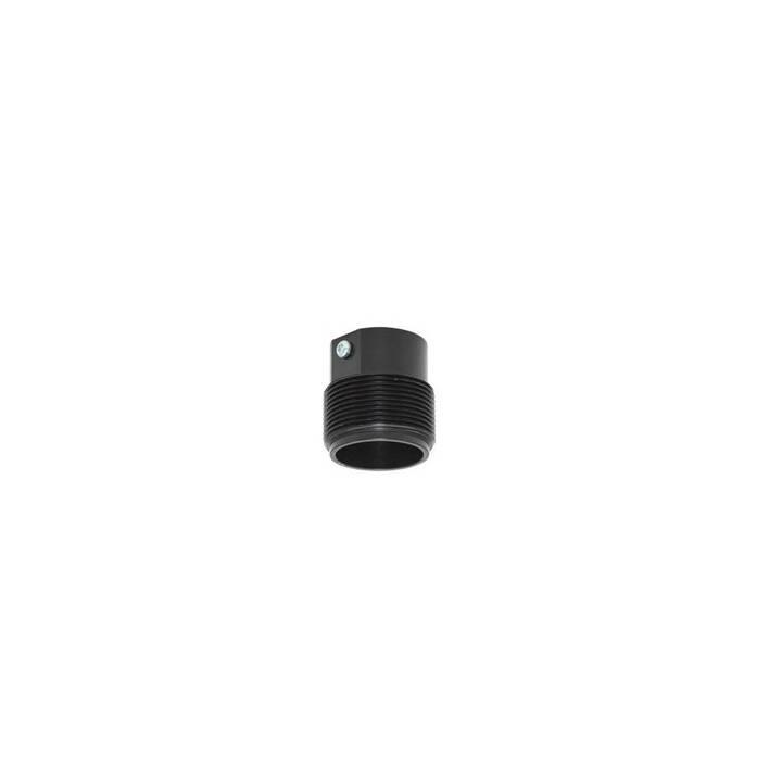 AXIS Caméra de surveillance - Montage T91A06 (1 pièce)