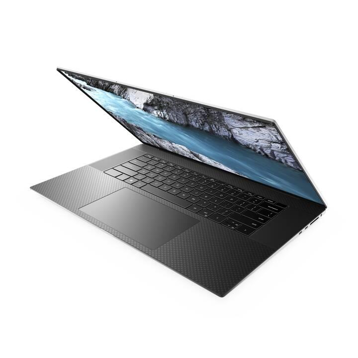 "DELL XPS 17 9700-YTHR8 (17"", Intel Core i7, 16 GB RAM, 1 TB SSD)"