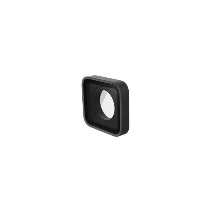GOPRO Protective Lens Replacement Objektivschutz