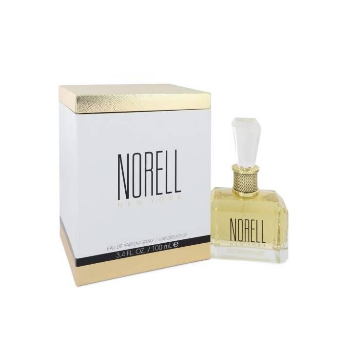NORELL New York (100 ml, Eau de Parfum)