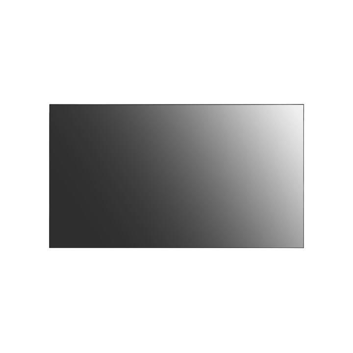 """LG 49VL7F-A (49"""", LCD)"""