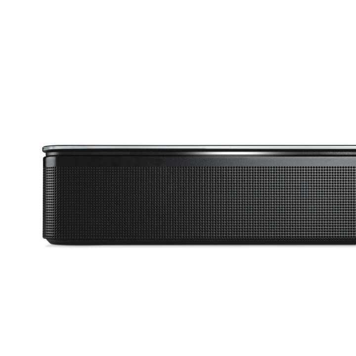 BOSE Soundbar 700 (Noir)