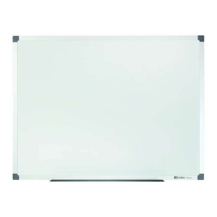 NOBO Whiteboard Classic (90 cm x 60 cm)