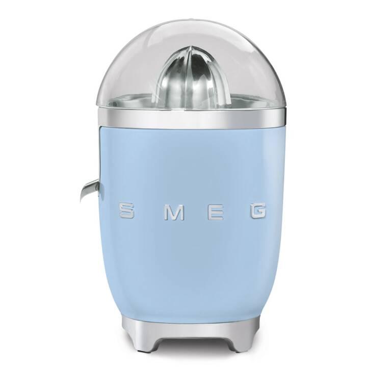SMEG Presse-agrumes électrique 50's Retro Style (70 W)