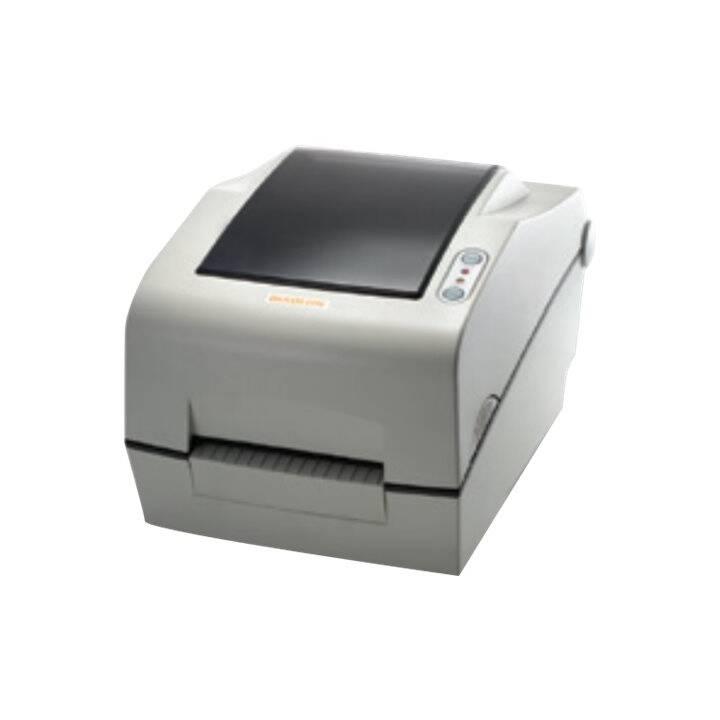 BIXOLON SLP-TX403DE Etikettendrucker