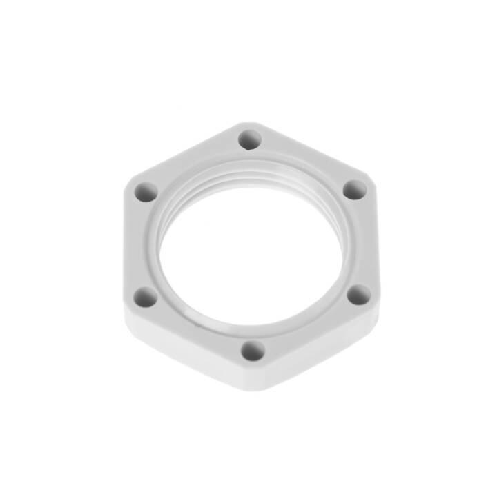 AGRO M20 1.5 mm (1 Pièce)