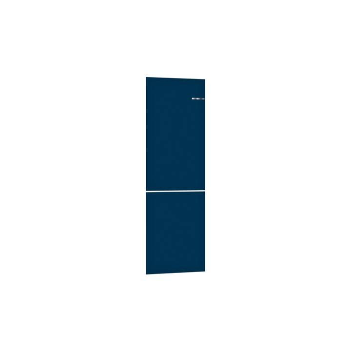 BOSCH Dekorblatt KSZ1BVN00 (Perlnachtblau)